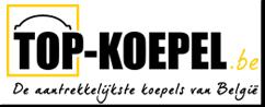 logo-topkoepel