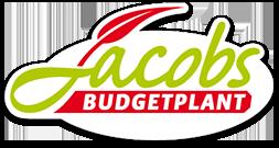 Jacobs budgetplant